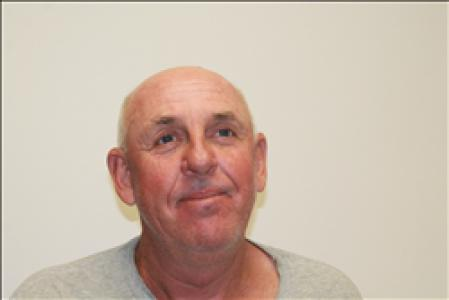 Myron Garceau a registered Sex Offender of South Carolina