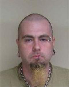 Matthew Joseph Vaughn a registered Sex Offender of Michigan