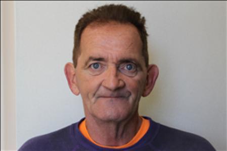 James Joseph Turner a registered Sex Offender of South Carolina
