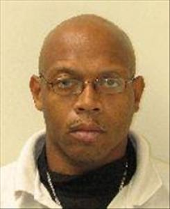 Paul S Mccoy a registered Sex Offender of New Jersey