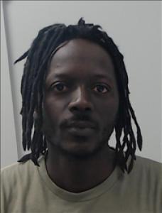 Elliott Durrell Chandler a registered Sex Offender of South Carolina