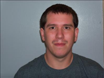 Aaron Benjamin Beach a registered Sex Offender of South Carolina