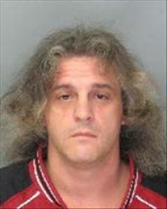 Craig Allan Hurlburt a registered Sex Offender of Rhode Island