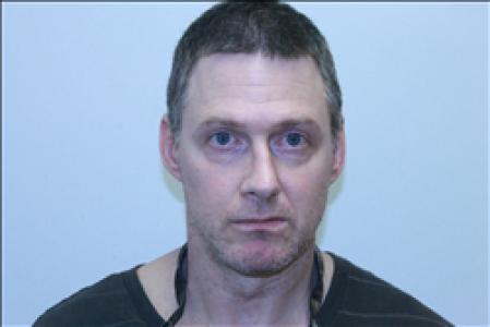 Adam Benjamin Withrow a registered Sex Offender of Georgia