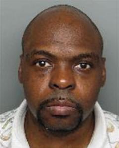 Lamont Taylor a registered Sex Offender of Arkansas