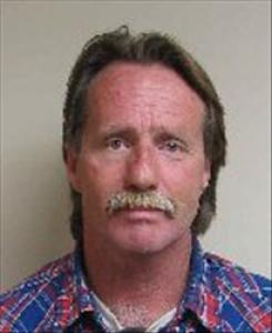 Richard Stanley Gresham a registered Sex Offender of California