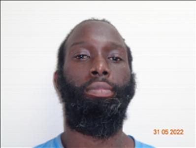 Willie Anthony Geddis a registered Sex Offender of South Carolina