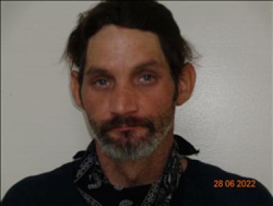 Evan Tyler Joyner a registered Sex Offender of South Carolina