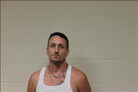 Buddy Taylor a registered Sex Offender of South Carolina