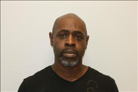 Timothy James Stanley a registered Sex Offender of Georgia