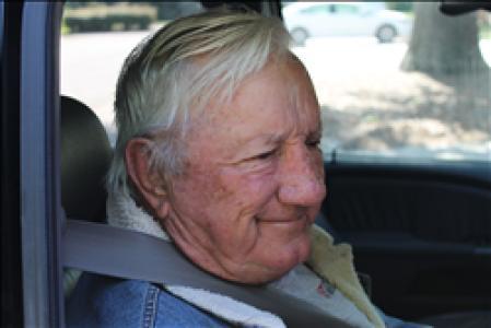 Carl W Baker a registered Sex Offender of South Carolina