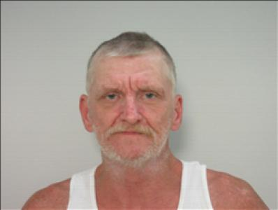 Ira Joe Garren a registered Sex Offender of South Carolina
