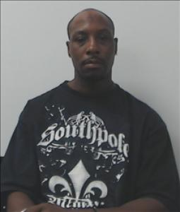 Marcellus Octavious Lewis a registered Sex Offender of South Carolina