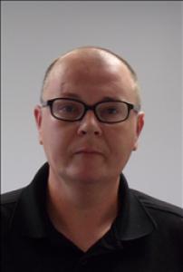 Donnie Adenn Sheppard a registered Sex Offender of South Carolina
