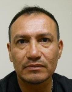 Jose Garcia a registered Sex Offender of Georgia