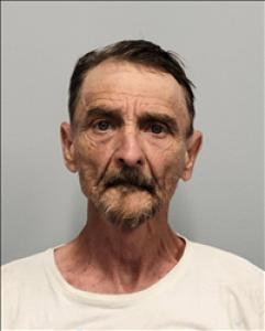 Malcolm Bryan Hiott a registered Sex Offender of South Carolina