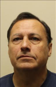 Ronald Eugene Ligeikis a registered Sex Offender of South Carolina