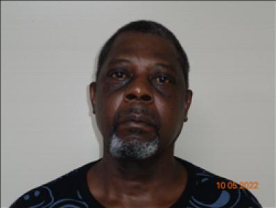 Freddie Clay Hamilton a registered Sex Offender of South Carolina
