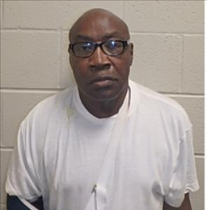 Freddie Cheatham a registered Sex Offender of South Carolina