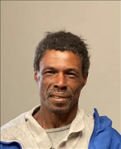 Eugene Ashford a registered Sex Offender of South Carolina