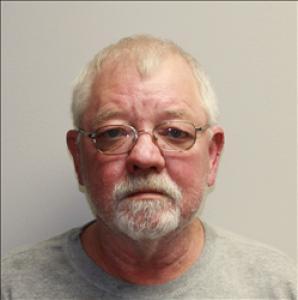 David Leroy Hammett a registered Sex Offender of South Carolina