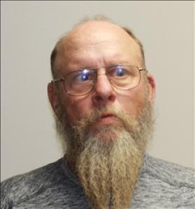Kerwin Barry Duncan a registered Sex Offender of South Carolina