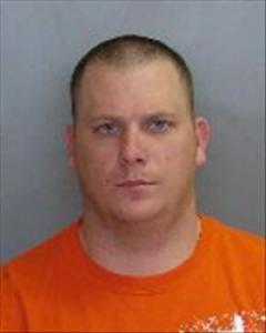Shannon Rauls a registered Sex Offender of Arkansas