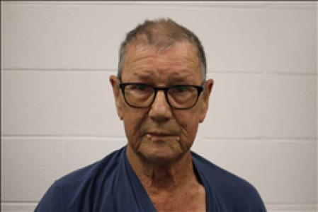 Roy Arthur Murphy a registered Sex Offender of South Carolina
