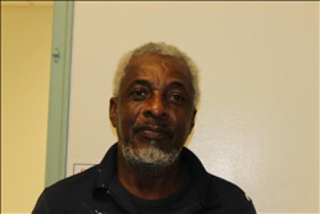 Frank Ward a registered Sex Offender of South Carolina