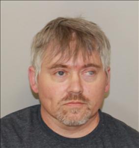 Mark Alan Davis a registered Sex Offender of South Carolina