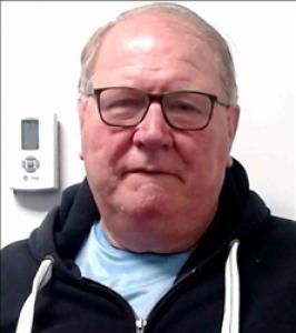 John Charles Morris a registered Sex Offender of South Carolina