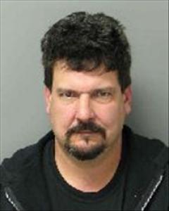 Harlan Roy Badger a registered Sex, Violent, or Drug Offender of Kansas