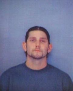 Bobby Edward Crutchfield a registered Sex Offender of North Carolina
