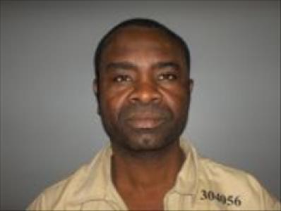 Rigo Filissaint a registered Sexual Offender or Predator of Florida