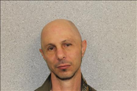 Keith Ellis Curtis a registered Sex Offender of South Carolina