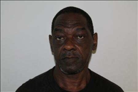 Alfonzo Gilchriest a registered Sex Offender of South Carolina