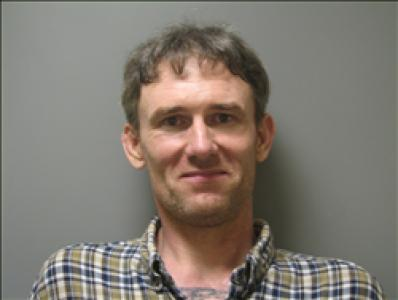 Jason Ward Duncan a registered Sex Offender of South Carolina
