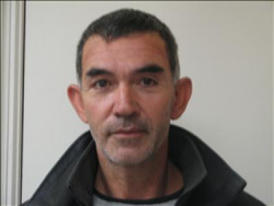 Egnacio Jose Alfonzo Covey a registered Sex Offender of South Carolina