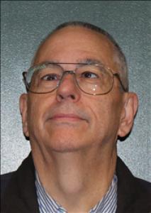Charlie Dean Isler a registered Sex Offender of South Carolina