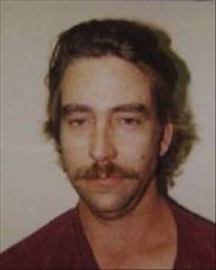 Wayne Edward Dennis a registered Sex Offender of New York