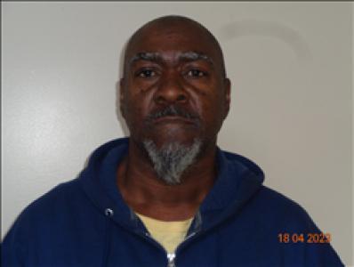 Charles Gregory Jenkins a registered Sex Offender of South Carolina