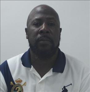 John Terrance Stewart a registered Sex Offender of South Carolina