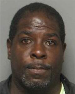 Lorenzo King a registered Sexual Offender or Predator of Florida