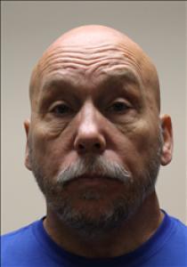 David Bruce Noble a registered Sex Offender of South Carolina