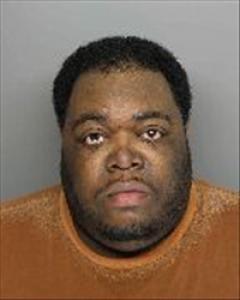 Kaprice Daniel Brown a registered Sex Offender of North Carolina