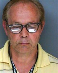 Lawrence Lee Hicks a registered Sex or Violent Offender of Oklahoma