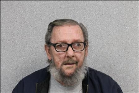 John Harvey Sharpe a registered Sex Offender of South Carolina
