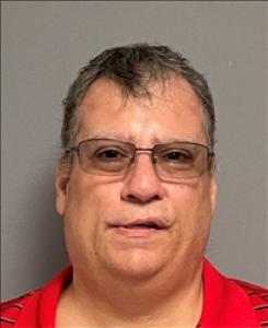 Bruce Edward Owens a registered Sex Offender of South Carolina