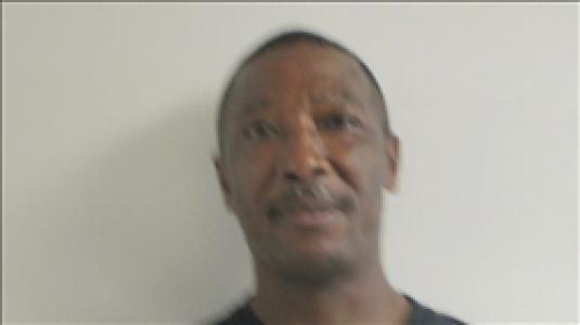 Jimmy Lee Ellison a registered Sex Offender of South Carolina