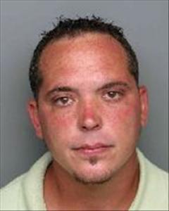 Matthew Earl Lake a registered Sex Offender of Michigan